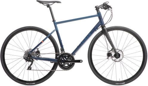 Triban RC 520 Flat Bar 2020 Touring bike