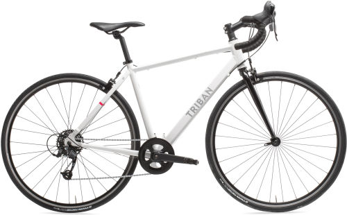 Triban Women's Starter 2020 Touring bike