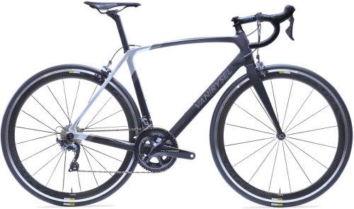 Van Rysel VAN RYSEL RCR 920 CF 2020 Touring bike