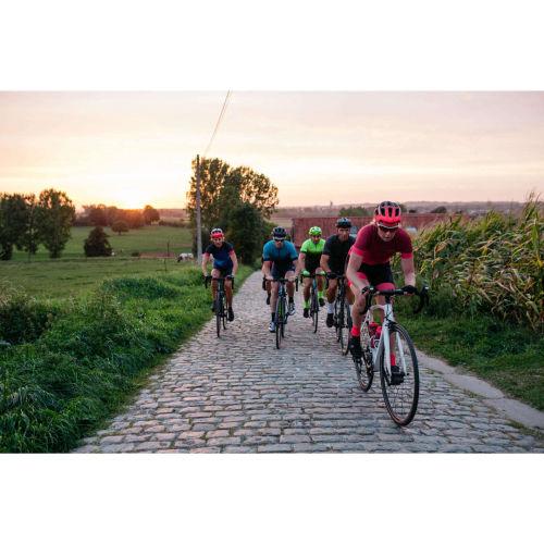 Van Rysel VAN RYSEL RR 920 CF 2020 Touring bike