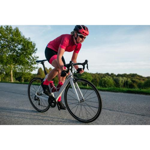 Van Rysel VAN RYSEL Ultra CF 2020 Touring bike