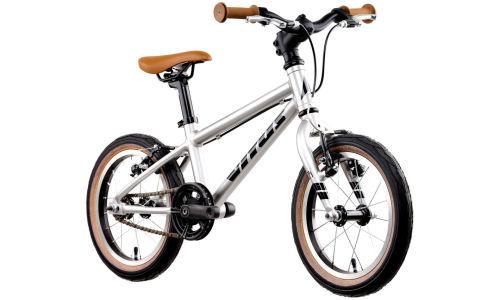 Vitus Bike 2020 First Bike bike