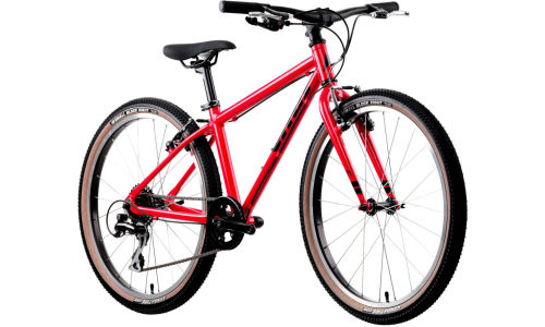 Vitus Bike 2020 Mountain Bikes bike