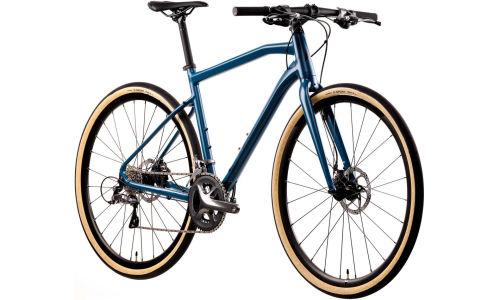 Vitus VR Urban Bike Claris 2020 Hybrid bike