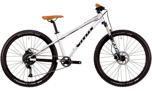 Vitus Youth Bike 2020 Mountain Bikes bike