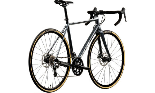 Vitus Disc Road Bike Claris 2020 Touring bike