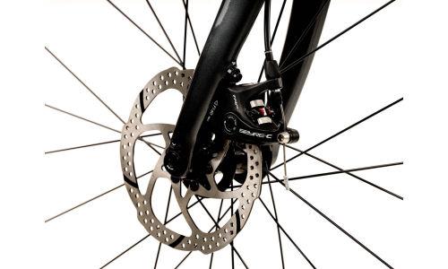 Vitus VR Disc Road Bike Sora 2020 Touring bike