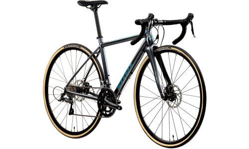 Vitus Womens Disc Road Bike Claris 2020 Touring bike