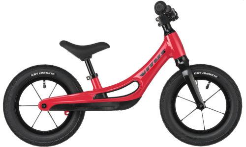 Vitus Balance Bike 2020 Balance bikes bike