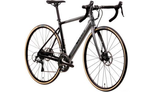 Vitus Road Bike Tiagra 2020 Touring bike